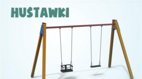 Hustawki-na-plac-zabaw