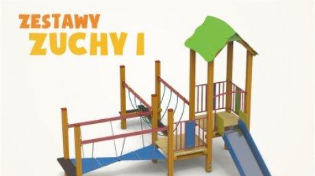 Drewniane-1-na-plac-zabaw