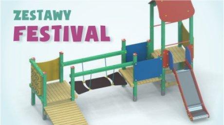 Linia-festival-na-plac-zabaw